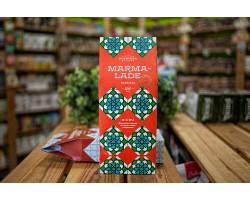 """Мармелад ™ """"Симбирское Ателье"""" апельсин,земляника,манго ,200 гр."""