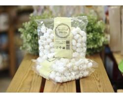 Арахис в белом сахаре 250г.
