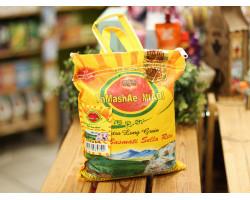 Рис ДИАРА 2 кг