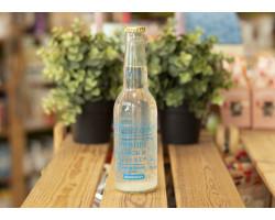"""Напиток ™ """"Shamrock Handicraft"""" Имбирный эль """"Оriginal"""" (лимон и клевер) 0,33 л."""