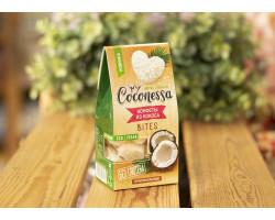 """Конфеты кокосовые™ """"Coconessa"""" """"Оригинал"""" 90 гр."""