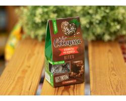 "Конфеты кокосовые™ ""Coconessa"" ""Какао"" 90 гр."