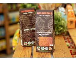 Какао-порошок сырой   250г