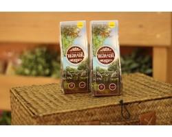Сибирский Иван-чай  Летние Зори,  пакет 50 г