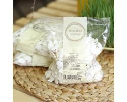 Семена тыквы НЕ очищенные 250г.