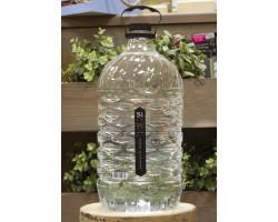 Вода минеральная SIENERGY 0,38 л.